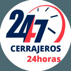 cerrajero 24horas - Mi cuenta