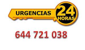 cerrajero hospitalet 300x175 - Cerraduras Hospitalet de Llobregat Cambiar Cerradura Hospitalet