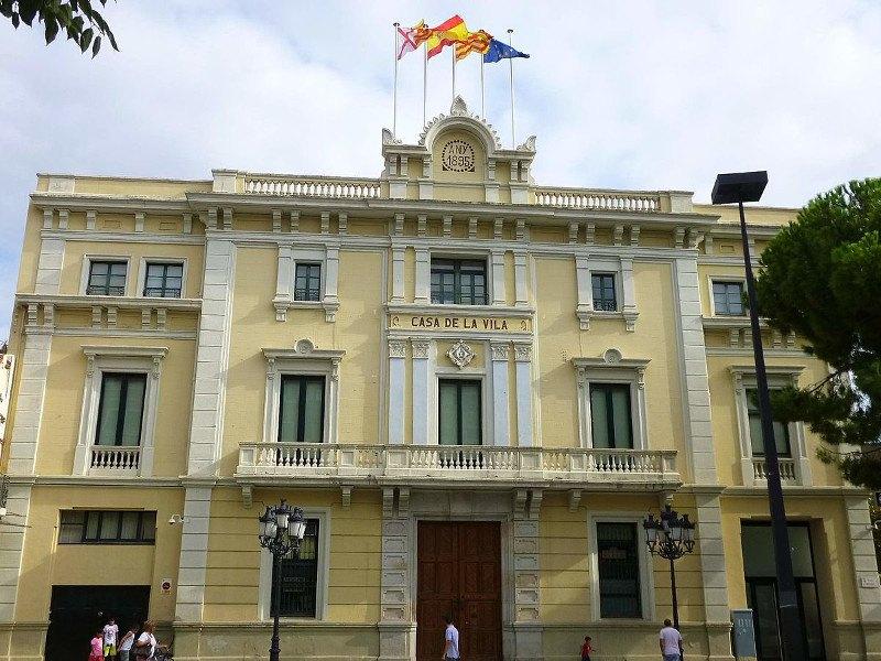 Hospitalet de Llobregat - Cerrajeros Hospitalet de Llobregat