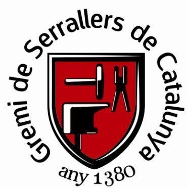 gremi serrallers - Cerrajeros Hospitalet de Llobregat