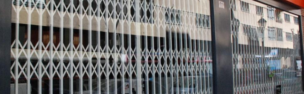 slide2 - Rejas de Ballesta Hospitalet de Llobregat
