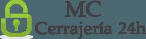 logo mc cerrajeria 24h 300x81 - Aviso Legal