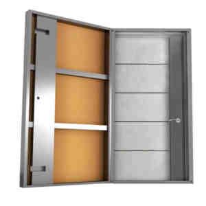 """PuertasAntiOkupas 300x300 - <span style=""""color: #ff0000;"""">OFERTA COMUNIDAD DE MADRID</span> - Puertas Antiokupa con Servicio de Instalación"""