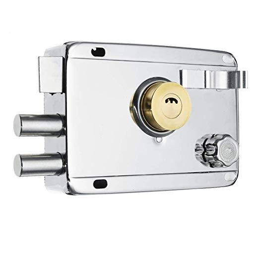 cerraduras antirobo - Instalación de cerraduras seguridad antirrobo