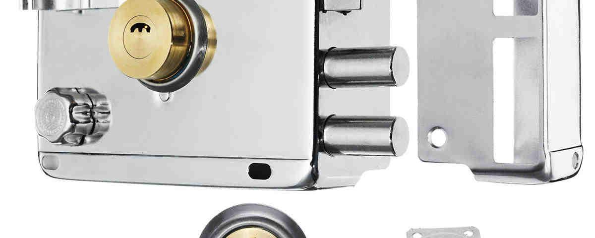 cerraduras seguridad 2020 1200x480 - Instalación de cerraduras seguridad antirrobo
