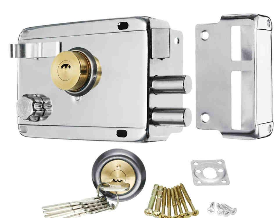 cerraduras seguridad 2020 960x750 - Instalación de cerraduras seguridad antirrobo