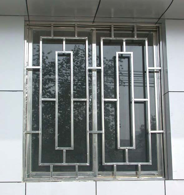 rejas para ventanas hospitalet - Rejas para Ventanas y Puertas Hospitalet