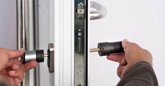 cerrajero esplugues - cerrajero esplugues de llobregat serrallers esplugues de llobregat